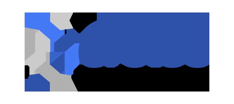 cretec