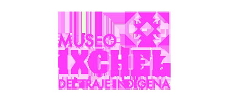 museoixhcel