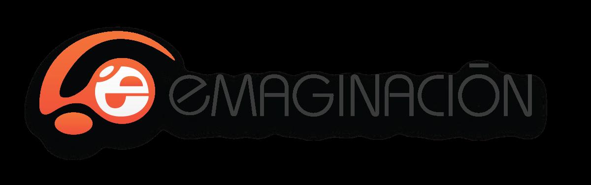 logo-emaginacion-2016-plain