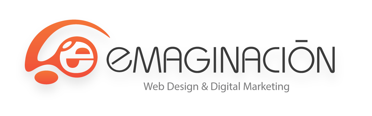 Emaginacion Web Design & Digital Marketing